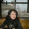 Инна, 36, Черкаси