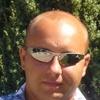 Андрей, 34, г.Белозерск