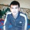 Арсен, 25, г.Астана