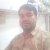 Suraj Kanujiya, 29, Cascade Station