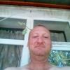 руслан, 44, г.Батайск