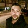 Kirill, 29, Bat Yam