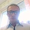 Ashot, 20, г.Хабаровск