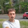 Андрей Пронин, 32, г.Псков
