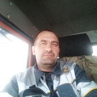 Александр, 39 лет, Козерог, Красноярск