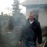 Евгений, 39 лет, Скорпион, Анжеро-Судженск