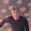 Иван, 55, г.Калуга
