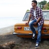 Денис, 26 лет, Рак, Краснодар