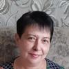 оксана, 48, г.Иркутск