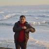 Aleksandr, 52, Irkutsk