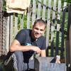 александр, 35, г.Яковлевка