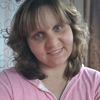 Ekaterina, 30, Kirovsk