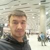 Арслан, 33, г.Санкт-Петербург