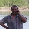 Сергей, 53, г.Екатеринбург