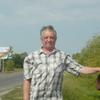 ГЕННАДИЙ КУЗНЕЦОВ, 58, г.Волгодонск