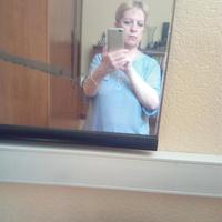 Татьяна, 55 лет, Стрелец, Москва
