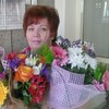 Таисия, 63, г.Саратов