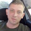 Георгий Пуховкин, 33, г.Волгоград