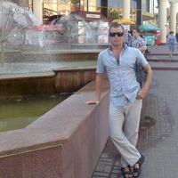 максим, 42 года, Дева, Сумы