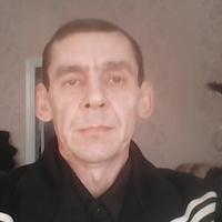 Евгений, 49 лет, Овен, Ирбит