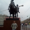 Ваня, 46, г.Свалява