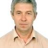 Виктор, 56, г.Владимир-Волынский