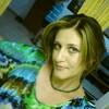 юлия, 35, г.Хадера