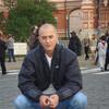Aleksandr, 21, Horlivka