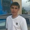 Игорь, 37, г.Алматы (Алма-Ата)