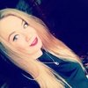 Elena, 26, г.Москва