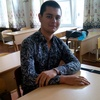Владлен, 19, г.Темрюк