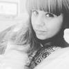 Елена, 27, г.Зеленоград