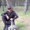 Сергей, 51, г.Смоленск