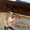 Андрей, 31, г.Слоним