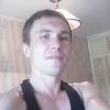 виталий, 29, г.Благовещенка
