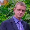 Сергей, 29, г.Витебск