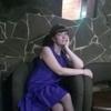 Татьяна, 34, г.Кузнецк