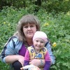 Анна, 27, г.Ульяновск