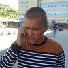 Виль, 31, г.Уфа