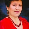 Нина Викторовна, 64, г.Челябинск