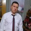 Павел, 34, г.Пангоды