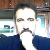Андрей, 56 лет, Козерог, Дзержинск