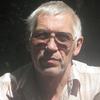Сергей Маслов, 70, г.Владивосток