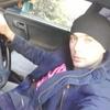 Алек, 28, г.Магнитогорск