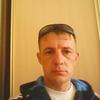сергей, 30, г.Архара