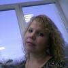 Татьяна, 42, г.Казанская