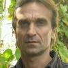 Николай, 51, Попасна