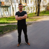 Arthur, 25, г.Запорожье