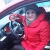 Ksenia, 38, г.Астана