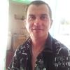 Юрий, 44, г.Орловский